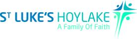 St Luke's Hoylake